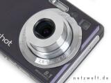 Bild: Seit langem ein erfolgreiches Team: Sony Digitalkameras mit Carl Zeiss Optik.