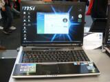 Bild: Gaming-Laptop mit einem Gigabyte Grafikspeicher.