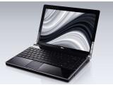 Bild: Dell hat sich beim Design viel Mühe gegeben.