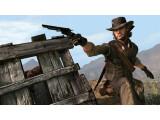 Bild: Als Kugelschutz kann John jeden erdenklichen Gegenstand wählen. Auch Tiere sind möglich. Tot oder Lebendig.