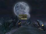 Bild: In Sachen Grafik kann das Spiel bei maximaler Einstellung mit den zahlreichen Vertretern seines Genres locker mithalten.