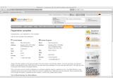 Bild: Viele Firmen kümern sich um den Technik-Import. Borderlinx etwa wird sogar vom Paketdienst der Deutschen Post, DHL, empfohlen.