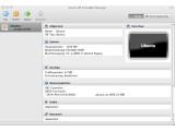 Bild: Die Oberfläche von VirtualBox 4.0 wurde an einigen Stellen erneuert. (Bild: Netzwelt)