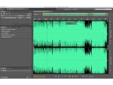 Bild: Adobe Soundbooth CS5 ist Teil der Creative Suite Production Premium. (Bild: Netzwelt)