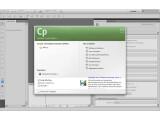 Bild: Adobe Captivate ist ein wichtiger Bestandteil der Adobe eLearning Suite. (Bild: Netzwelt)