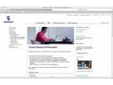 Bild: Swisscom bietet seinen Dienst nicht nur Unternehmen an. Auch provate Anwender können auf das Angebot zugreifen.