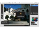 Bild: Pixelmator 1.6 ist eine professionelle Bildbearbeitung mit schöner Oberfläche. (Bild: Netzwelt)