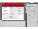 Bild: Adobe bietet mit Flash Professional CS5 ein ausgewachsenes Flash-Werkzeug an. (Bild: Netzwelt)