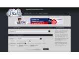 Bild: Der Webdienst Filsh.net ist nur eine von vielen Möglichkeiten zum YouTube-Download. (Bild: Netzwelt)