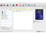 Bild: Calibre organisiert die private E-Book-Sammlung auf dem PC oder Mac. (Bild: Netzwelt)