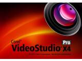 Bild: Das Programm VideoStudio stammt ursprünglich von Ulead, gehört heute aber zu Corel. (Bild: Corel/Netzwelt)