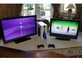 Bild: In diesem Computergehäuse stecken eine Xbox 360 und eine PlayStation 3. (Bild: Timofiend)