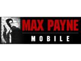 Bild: Jetzt steht auch der endgültige Termin für die Android-Version von Max Payne Mobile. (Bild: Rockstar Games)