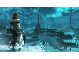 Bild: Multiplayer-Karte Nordwestpassage 1/3 (Bild: Ubisoft)