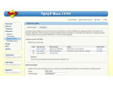 Bild: Zur Nutzung des Medienservers muss die NAS-Funktion aktiviert werden. (Bild: Screenshot)
