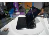 Bild: Ungewöhnlicher Mix aus Tablet und Ultrabook: Das Dell XPS Duo 12 (Bild: netzwelt)