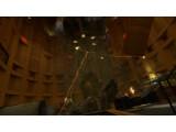 Bild: Erneut in die Haut von Gordon Freeman schlüpfen. (Bild: Black Mesa)
