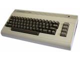 Bild: Der Heimcomputer veränderte die Welt. (Bild: Wikipedia)
