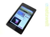 Bild: Gute Verarbeitung, üppige Hardware zu einem fairen Preis: Das klingt nach einem Gewinnerpaket. (Bild: netzwelt)
