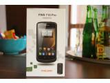 Bild: Technisch nicht mehr ganz up to date, für den Preis aber ein Geheimtipp: Phicomm FWS 710 Pro. (Bild: netzwelt)