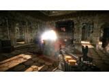 Bild: Derzeit ist die Beta-Version nur mit Einladung spielbar. (Bild: Crytek)