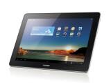 Bild: Das Huawei MediaPad 10 Link ist ab sofort für 350 Euro erhältlich. (Bild: Huawei)