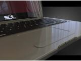 """Bild: Die ersten Bilder und Beschreibungen des Solar-Laptops """"Sol"""" klingen vielversprechend...(Bild: WeWi)"""
