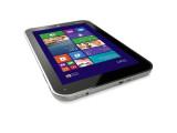Bild: Toshiba stellte den Tablet-PC mit dem Namen Encore erstmalig auf der IFA in Berlin vor. (Bild: Toshiba)