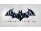 Bild: Arkham Origins wird vom jungen Studio Warner Bros. Games Montréal entwickelt. (Bild: Warner Bros.)