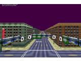 """Bild: Michael Dailly, Schöpfer des """"Ur""""-GTA, arbeitet an einem 3D-Remake. (Bild: Michael Dailly)"""