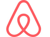 Icon: Airbnb