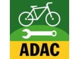 Icon: ADAC Fahrradhelfer