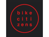 Icon: Bike Citizens