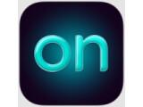 Icon: Sky Online