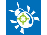 Bild: AdwCleaner Logo 2