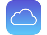 Bild: Apple iCloud Teaserbild