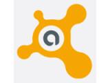 Bild: avast! Free Antivirus Logo 2