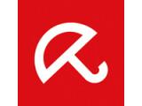 Bild: Avira AntiVir Rescue System Logo 2