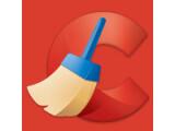 Bild: CCleaner Logo 2