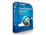 Bild: Cloud System Booster - Teaserbild