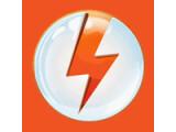 Bild: Daemon Tools Logo 2