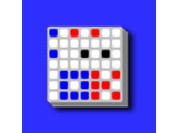 Bild: DesktopOK Logo 3