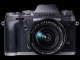 Bild: Fujifilm X-T1