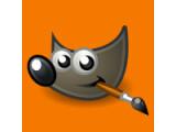 Bild: GIMP Logo 2