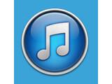 Bild: iTunes Logo 2