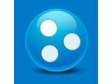 Bild: LogMeIn Hamachi logo 2