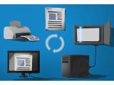 Bild: Mailboxen und Internetleitungen quellen über vor lauter Spam-Mail. Soll man das Problem einfach ignorieren?