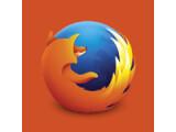 Bild: Mozilla Firefox Logo