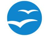 Bild: OpenOffice Logo 2
