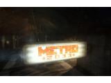 Bild: Metro Redux Test Teaser